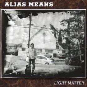 AliasMeans-LightMatter